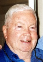 George Fontaine,