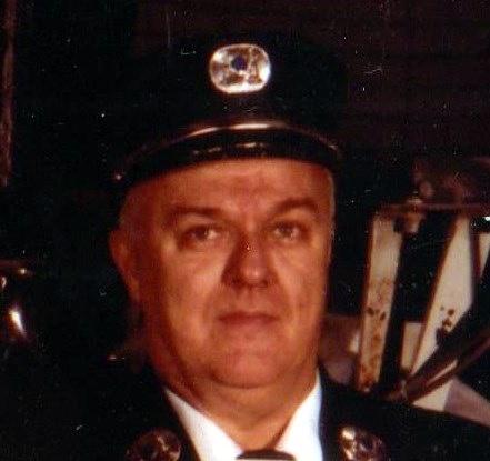 Roger L  Combs