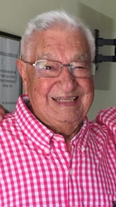 Miguel  Vidarte