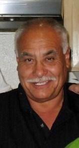 Willy Emil  Martinez