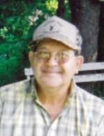 Robert Nick