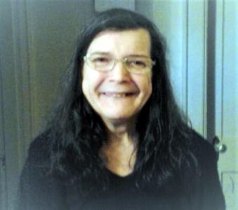 Sharol Ann  McCurry