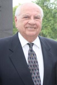 Jerome Robert  KNAPP