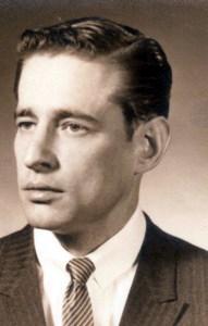 Robert J.  Lis