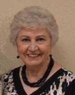 Rebecca Kohr