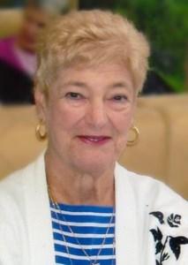 Camille G  Schlemm