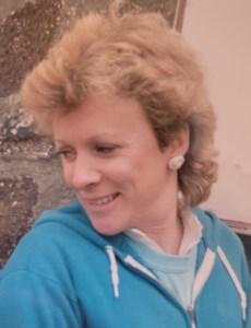 Fiona E  Cahill