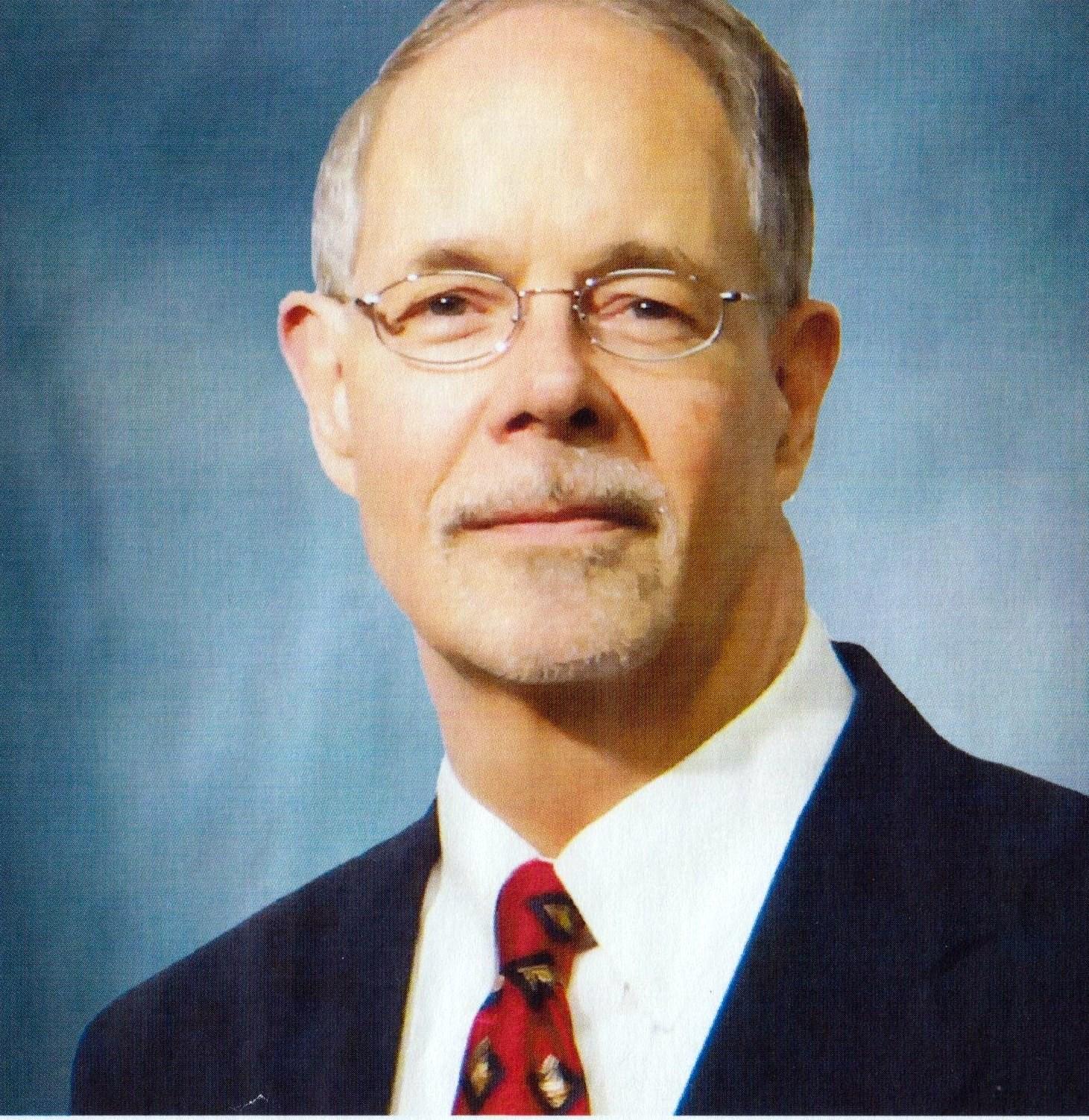 David Robert  Bruegel