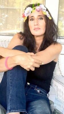 Kristine Campanella
