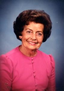 Leslie F.  Bonnet