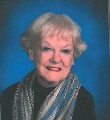 Sheila Kennedy White  Abish