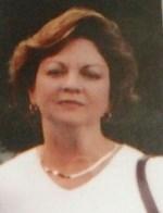 Cheri Payne
