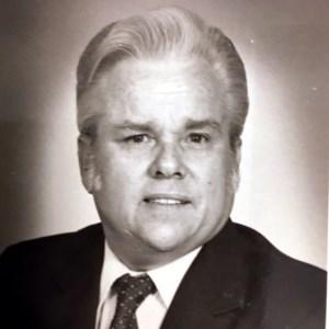 Freddie E  Zlomke Jr.