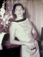 Rhoda Stoloff