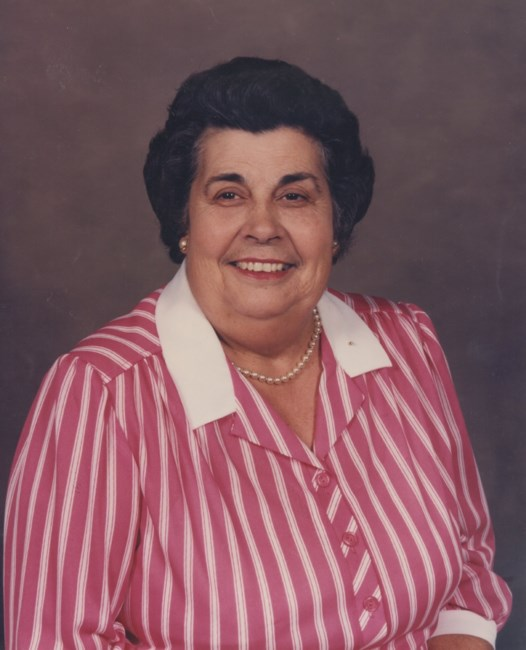 Mary Alice Pfleger Obituary - Mobile, AL on heritage funeral home, ramsey funeral home, george funeral home, radcliff funeral home, benefield funeral home, foster funeral home, webb funeral home, richards funeral home, randolph funeral home, rush funeral home, richardson funeral home, rowe funeral home, porter funeral home, charbonnet-labat funeral home, jeffcoat funeral home, roberson funeral home, reed funeral home, ramirez funeral home, mulhearn funeral home, rogers funeral home,