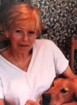 Edith Rackoff