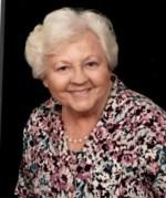 Margie Meadows