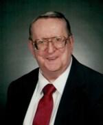 Edwin Wagner