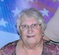 Henriette U.  Brown