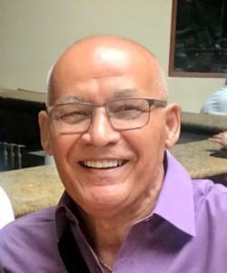 Gerardo  Cotto Ortega