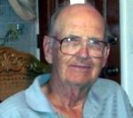 Charles Bevins