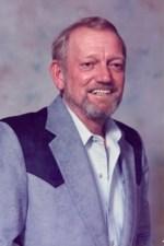 Clifford Mahlow