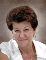 Mme Jocelyne  Tremblay