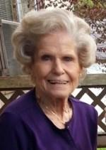 Barbara Patrum