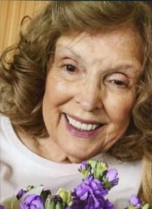 Lorraine  Babak