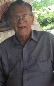 Larry Ivan  Carrier