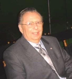 Gary  Sylver