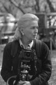 Janice A.  McVay
