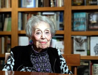 Betty Marie  Stein