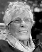Eileen Hayden