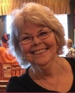 Judy  Berber