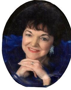 Carolyn Sue  Carraway