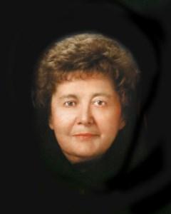 Ruth Ann  Brakora