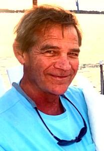 Denny  Barrett
