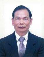 John Jui Chuan Tam