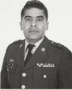 Richard  Flores