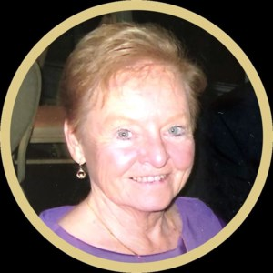 Janet Irene  Fiske