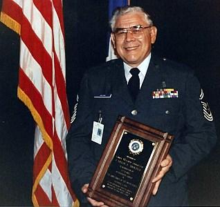 Carlos U.  Molina