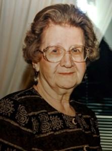 Lottie  Sivulich