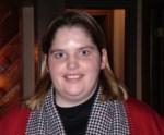 Tori Gregory