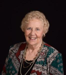Evalyn Marie  Horton