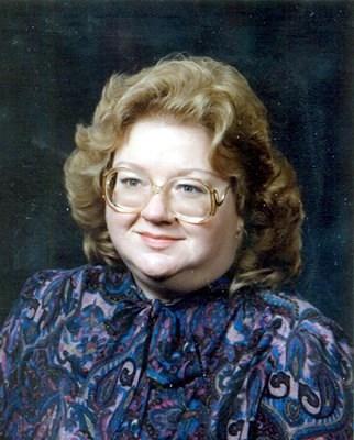 Annette Atherton