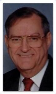 Billy E.  Gaetano