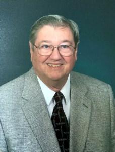 Woodrow W.  Pitt Jr.