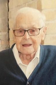 Dell J.  Hutson