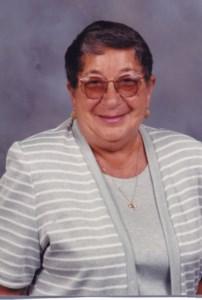 Leona  Laurer